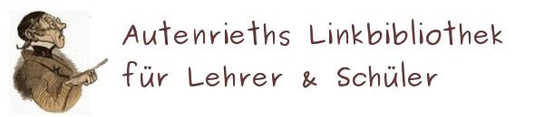 banner_linkbibliothekxcf
