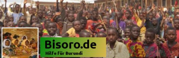 bisorobanner 600