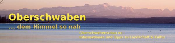 oberschwaben_banner 600